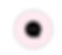 Screen Shot 2020-04-21 at 11.12.42 AM.pn