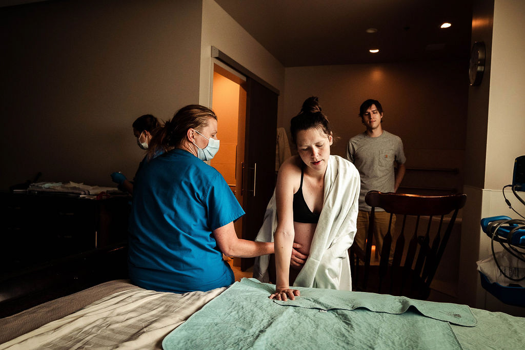 Tacoma Birth Photographer-99.jpg