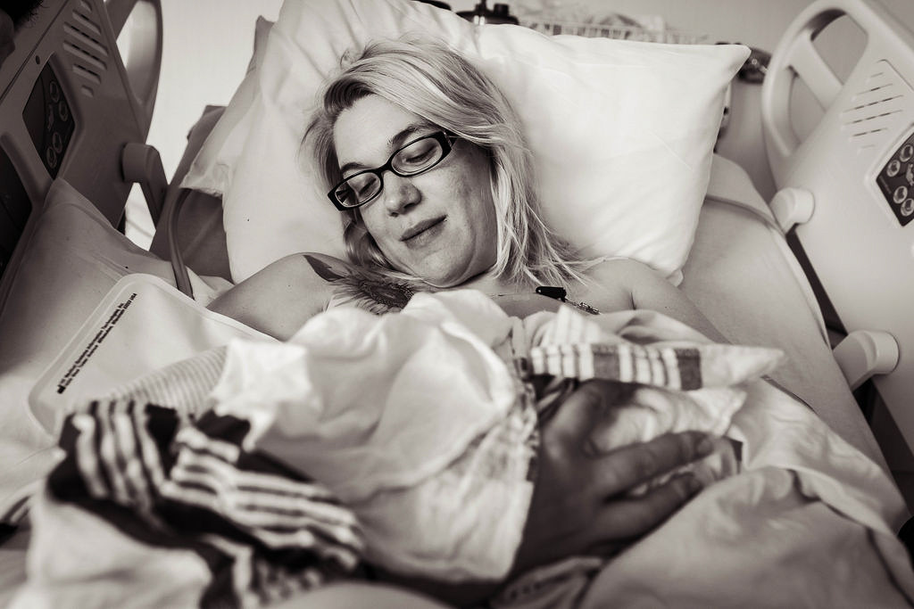 Tacoma Birth Photographer-87.jpg