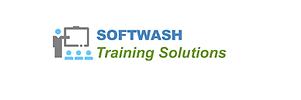 Soft Wash Technician Thetford