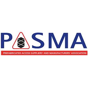 Pasma Certified