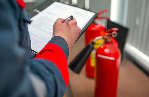 Fire safety regulations 700x455jpegjpg.j