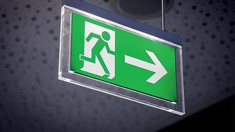 emergency-procedures-rapid-response.jpg