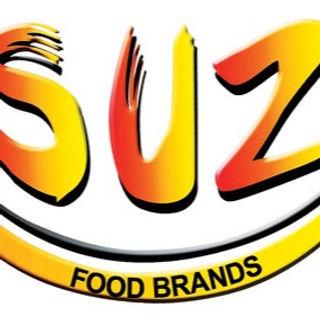 Suz logo_edited.jpg