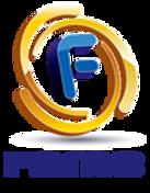 web_logoSM.png