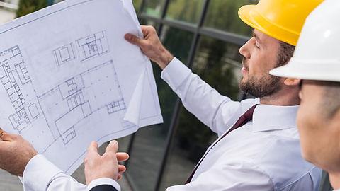construction-services.jpg