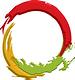 Logo circle only.png