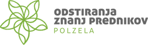 OZP_logo1_color.png