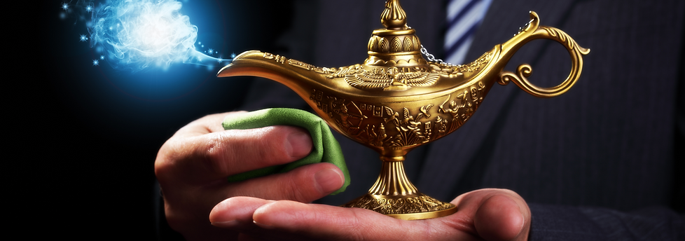 genie lamp business.png