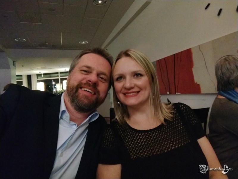 SWS 2018 - Gottenburg