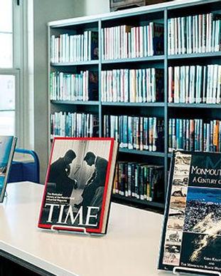 News_Sea_Bright_Library_Opening_PO-9-Pho