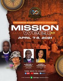 mission week.jpg