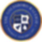 grda logo 2.jpg
