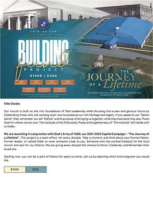 Building Project Letter Image.jpg