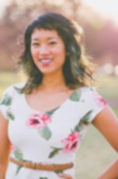 portrait photographer modeling donna baldwin agency