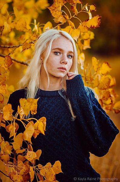 Kayla Raine Photographysteele-6318.jpg