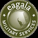 logo-eagala-military.png