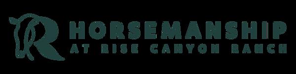 rcr-horsemanship-logo-emerald-3x.png