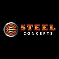 omh-sponsor-steel.png