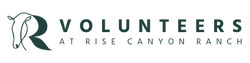 rcr-volunteers-logo-emerald.png