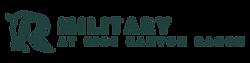 rcr-military-logo-emerald.png