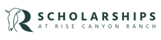 rcr-scholarships-logo-emerald.png