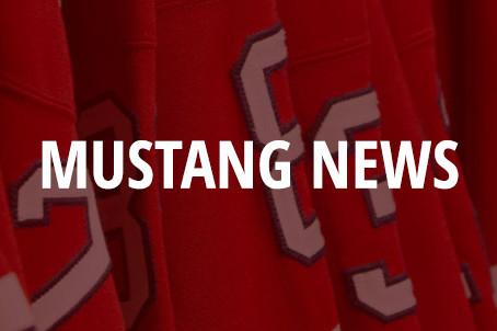 Join us for Mustangs Fan Fest