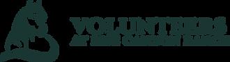 rcr-logo-program-volunteers.png