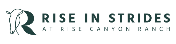 rcr-riseinstrides-logo-emerald.png