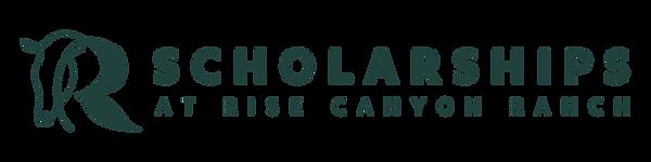 rcr-scholarships-logo-emerald-3x.png