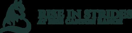 rcr-logo-riseinstrides.png