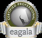 logo-eagala.png