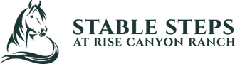 rcr-logo-program-stable-steps.png