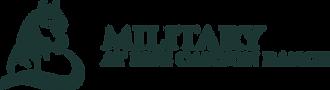 rcr-logo-program-military.png