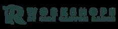 rcr-workshops-logo-emerald.png