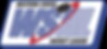 logo-wshl.png