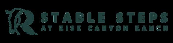 rcr-stablesteps-logo-emerald.png