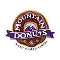 omh-sponsor-mountaindonuts.jpg