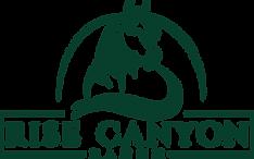 rcr-logo-emerald.png
