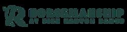 rcr-horsemanship-logo-emerald.png