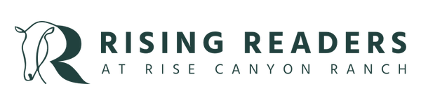 rcr-rising-readers-logo-emerald.png