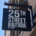omh-sponsor-25street.jpg