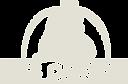 rcr-logo-reverse-cream.png