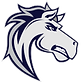 teamlogo-mustangs.png