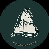 rcr-headshot-bio-soon.png