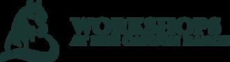 rcr-logo-program-workshops.png
