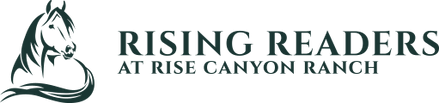 rcr-logo-program-rising-readers.png