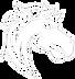 omh-logo-white.png
