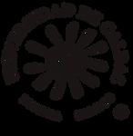 logo ucaldas.png