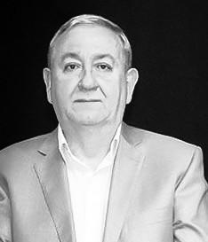 Javier Antonio Mejia 1.jpg